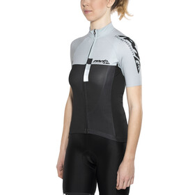Red Cycling Products Pro Race Jersey Women grey-black